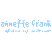 Anette Frank